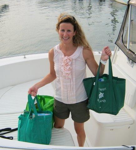 Organic Food Delivery In Charleston Sc