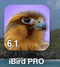 bird field guide app