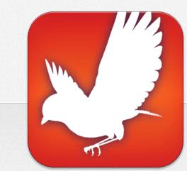 audubon guides app
