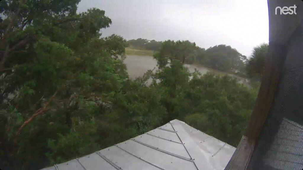 irma storm surge